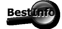Bazy danych dla biznesu – BestInfo
