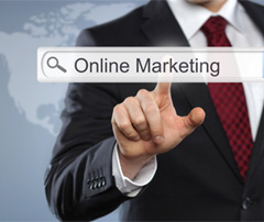 Usługi marketingowe