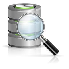 Udostępnianie baz danych